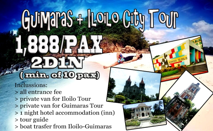 Mango Tours And Travel Website